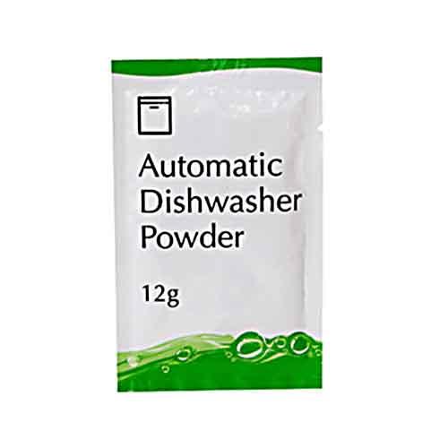 Automatic Dishwasher Powder